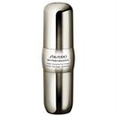 shiseido-bio-performance-super-corrective-eye-cream-jpg