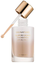 signature-super-light-foundation-spf20-pas9-png