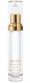 Sisley Sisleÿa Radiance Anti-Aging Concentrate