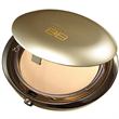 Skin79 Hologram Pearl Pact BB