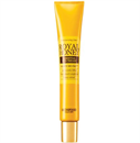 skinfood-royal-honey-essential-eye-cream1s9-png