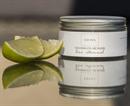 soins-olivas-borradir-lime-citrommals9-png