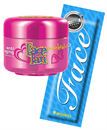 soleo-face-anti-ageing-bronzing-accelerator-png