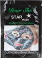Dear She Star Mask