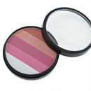 stripey-blushs-jpg