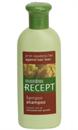 subrina-recept-hajnovekedest-serkento-sampon-png