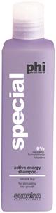 Subrina Special Active Energy Sampon