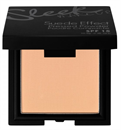 suede-effect-pressed-powder-spf15-png
