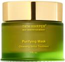 tata-harper-clarifying-masks9-png