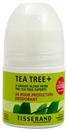 tea-tree-deodorants9-png