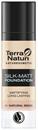 terra-naturi-silk-matt-foundation1s9-png