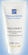 Thal'ion Active Hydrating Gel