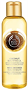 the-body-shop-coconut-beautifying-oils9-png