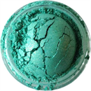 the-seven-kingdoms-collection-eyeshadows-jpg