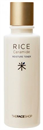 thefaceshop-rice-ceramide-moisture-toners-png