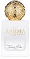 Thomas Sabo Eau de Karma Happiness EDP