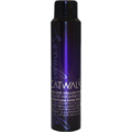 Tigi Catwalk Your Highness Weightless Shine Fényspray