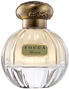 Tocca Florence EDP