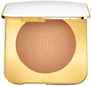 tom-ford-soleil-glow-large-bronzers9-png