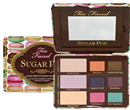 too-faced-sugar-pop-eyeshadow-palettes-png