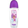 Violetta Love Parfum Deodorant