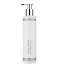 vivian-gray---white-crystals-luxury-body-lotion-jpg