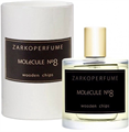 Zarkoperfume Molécule No8 Wooden Chips