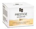 AA Prestige Golden Age 60+ Komplex Lifting Hatású Nappali Krém SPF15