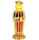 al-haramain-haneen-parfumolaj1s9-png