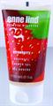Anne Lind Shower Gel Strawberry