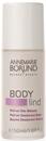 annemarie-borlind-body-lind-borapolo-golyos-dezodor-png