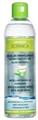 Aromax Botanica Micellás Sminklemosó és Arctisztító Víz Aloe Verával