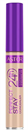 astor-perfect-stay-24h-korrektor-perfect-skin-primer3s-png