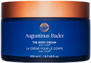 augustinus-bader-the-body-creams9-png