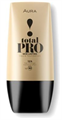 Aura Total Pro Liquid Foundation SPF30