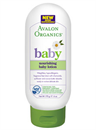 avalon-organics-baby-taplalo-babatestapolo-png