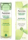 aveeno-positively-radiant-maxglow-serum-primers9-png