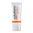 avon-solutions-plus-total-radiance-visual-perfection-tint-release-moisturiser-spf-20-jpg