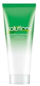 Avon Solutions Sensitive Botanicals Bőrnyugtató Arcmaszk