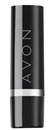 Avon Ultra Beauty Ajakrúzs