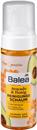 balea-avocado-honig-arctisztito-habs9-png