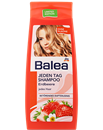 Balea Jeden Tag Shampoo Erdbeere