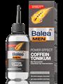 Balea Men Power Effect Coffein Tonikum