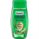 balea-schonheitsgeheimnisse-aloe-vera-shampoos-jpg