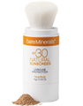 bareMinerals SPF30 Natural Sunscreen