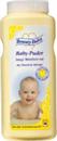 beauty-baby-babahintopor-olivaolajjal-es-allantoinnal-jpg