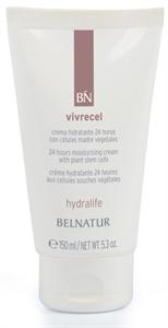 Belnatur Vivrecel Hydralife 24 Órás Hidratáló Krém