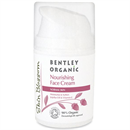bentley-organic-nourishing-face-cream1s9-png