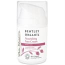 bentley-organic-nourishing-face-cream1s9-png