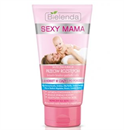 bielenda-sexy-mama---stria-elleni-testapolo-balzsam-kismamaknaks-png